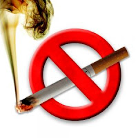Ohio workplace smoking ban