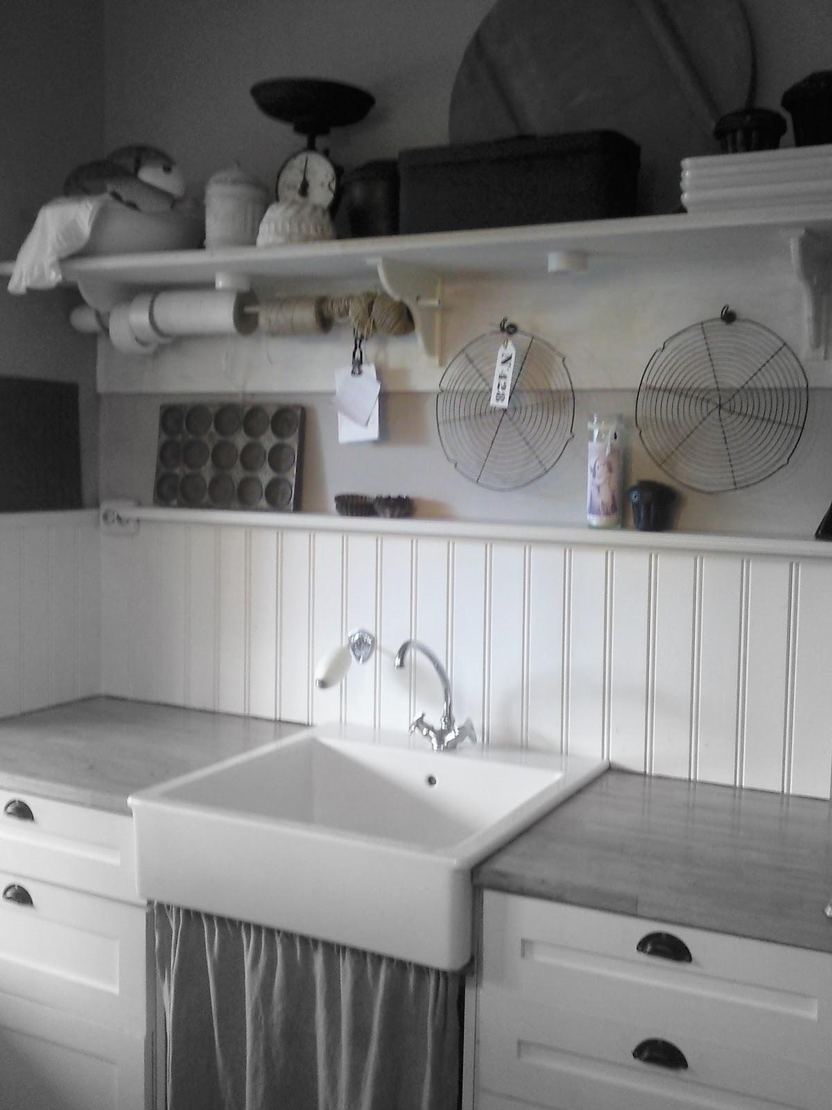 Witte Keuken Spoelbak: Hippo architecten om meer diepte in de ...