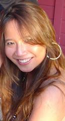 Maria Pere-Perez
