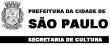 - Secretaria de Parceria e Participação 2005 e 06