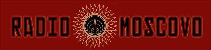 Rádio Moscovo