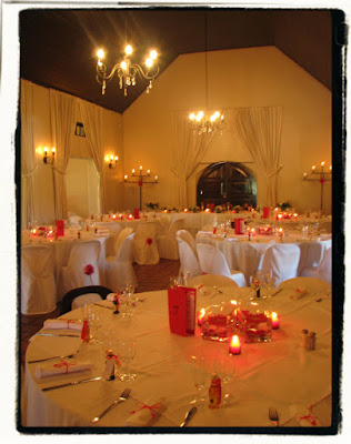 red black and white wedding ideas. Red Black And White Wedding Ideas. was red, lack and white. was red, lack and white. CaoCao. Apr 13, 11:13 PM. When did fruity become a homophobic slur,