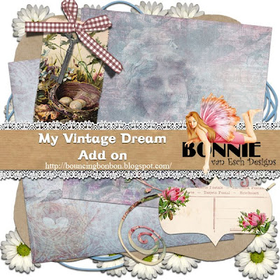 http://bouncingbonbon.blogspot.com/2009/09/add-on-to-my-vintage-dream.html