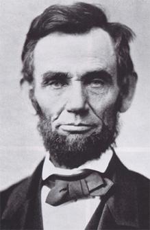 [Lincoln.jpg]