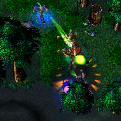 Warcraft iii patch latest version: warcraft iii improved and adapted for