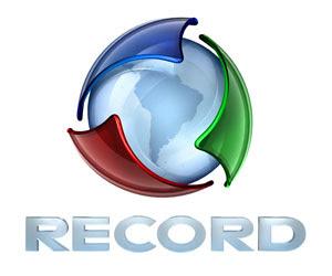 http://2.bp.blogspot.com/_PvNbc4IotLE/SiRnStyBt5I/AAAAAAAAAXs/_8imFEFdP7k/s320/record.jpg