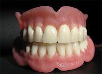 mejor adhesivo protesis completa totales paladar dentales