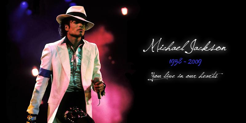 Michael Jackson | News & Pictures | Uutiset Michael Jacksonista suomeksi