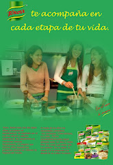 Campaña Knorr.