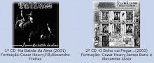 DOWNLOAD  1º e 2º CD