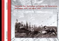 Verluste der deutschen Luftwaffe in Österreich