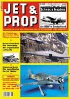 Jet & Prop 6/2005