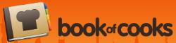 Book of Cooks: Cozinheiros de aluger