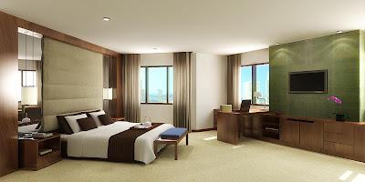 Top Livingroom Decorations Interior Design Modelinterior