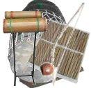 instrument maloya