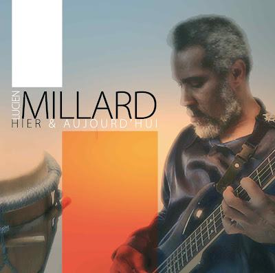 lucien Millard