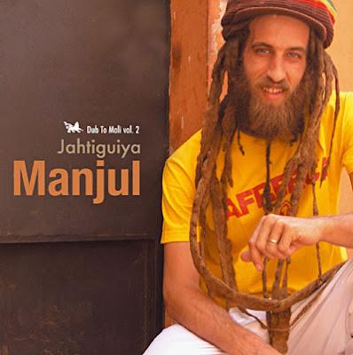 Manjul, dub to mali 2