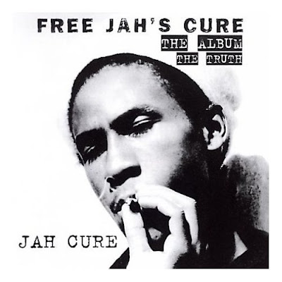 free jah cure