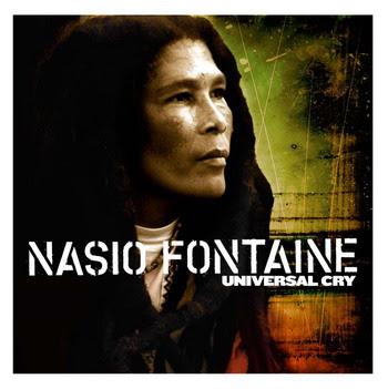 nasio Fontaine, universal cry