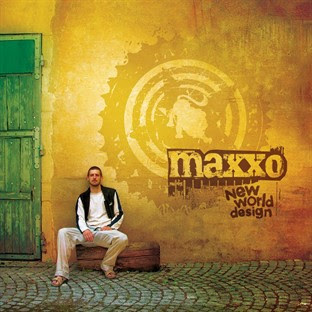 maxxo new world design
