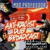 Anti-Racist Broadcast