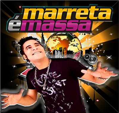 http://2.bp.blogspot.com/_PwE0l3DVxfU/S17qYidnkmI/AAAAAAAAET4/MEePb3rqoAQ/s400/MARRETA+%C3%89+MASSA.png