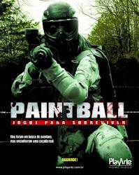 Baixe imagem de Paintball   Jogue Para Sobreviver (Dublado) sem Torrent