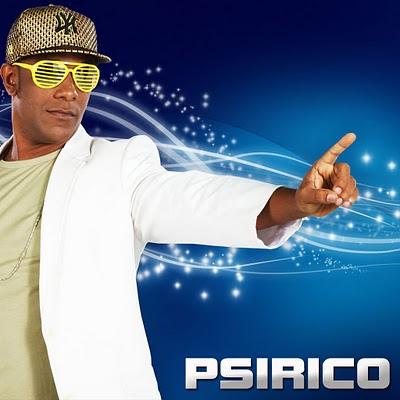 http://2.bp.blogspot.com/_PwE0l3DVxfU/TKTI8WCqsqI/AAAAAAAAKdk/BHV6V_MP8t0/s400/Psirico.jpg