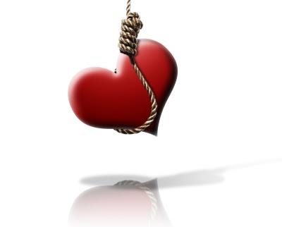 Corazon Loco de Amor el Amor un Corazon Loco