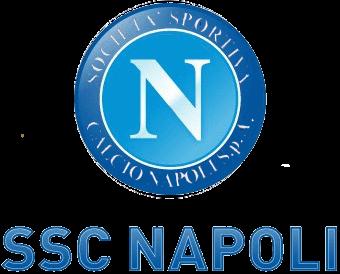 Consegnato il nuovo libro sul Napoli