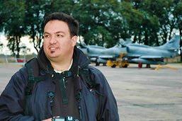 Fotografía Aeronáutica