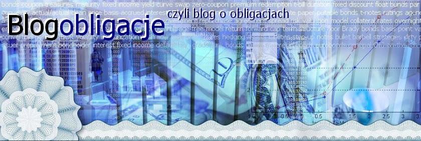 BlogObligacje
