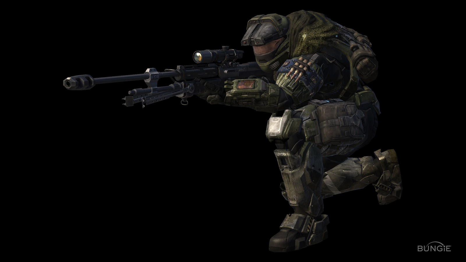 halo reach Halo: reach is a first-person shooter which also happens to be the final bungie- produced halo game, released september 14, 2010 it is a prequel to the.