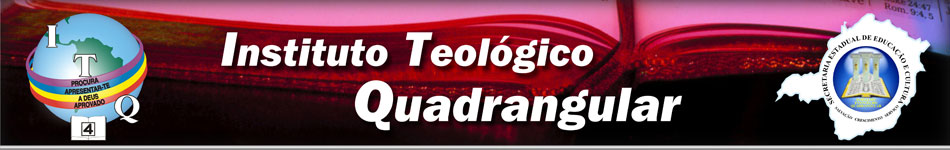 Instituto Teológico Quadrangular MG