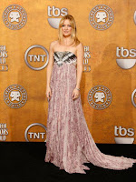 SAG Awards Kate Hudson