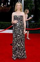 SAG Awards Cate Blanchett