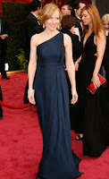 Amy Ryan Oscar's '08