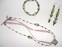 BBE Jewelry