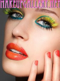 www.makeupgallery.net