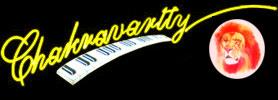 CHAKRAVARTTY PUB & RESTAURANT