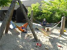 Nørrestenbro - Børnehave