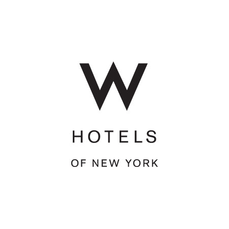 w hotels logo  HOTEL RECOMMENDS ESKIMIX TO PATRONS