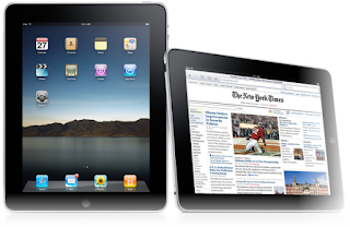ipad touch apple more adwords