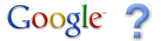 googe significado More adwords