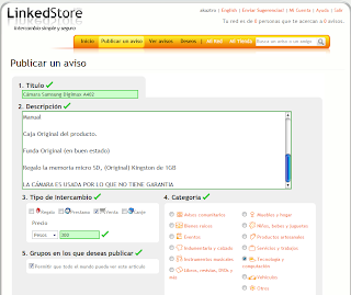 linkedstore More Adwords 3