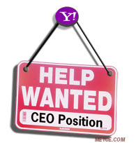yahoo help wanted sm