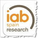 iab spain research more adowrds