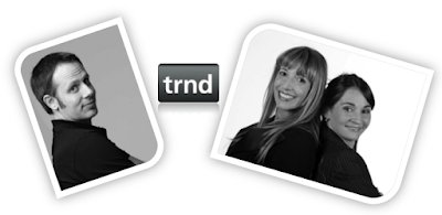 Team trnd torsten_wohlrab_Virginia Fonticiella_Soledad Amat_More AdWords