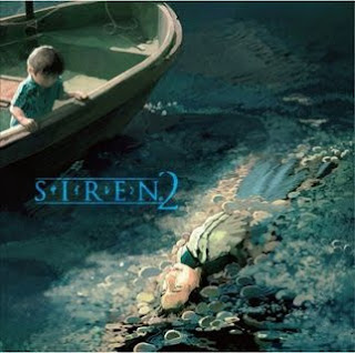 Siren 2 Original Soundtrack