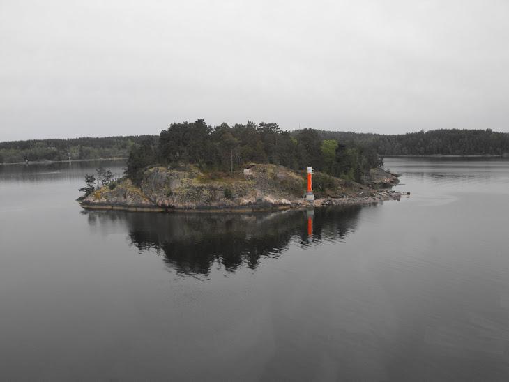"""Svenska ska""""rgoarden"""